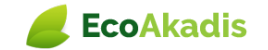 EcoAkadis